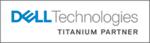 DT_TitaniumPartner_4C-1