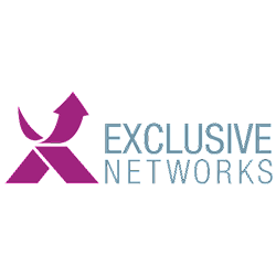 Exclusive Networks-Logo