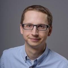 Foto Johannes Pöltl