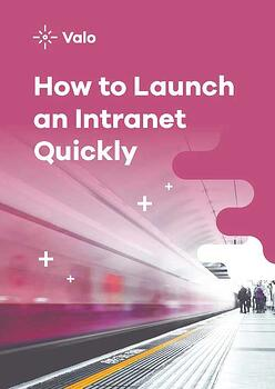 How-to-Launch-an-Intranet-Quickly