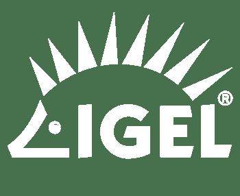 IGEL_Logo_White_large_2020