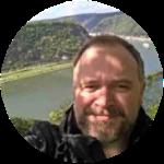 Lars_Knonke_rund_Zeichenfläche 1-1