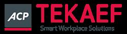 Logo - ACPTEKAEF_150dpi_RGB-1