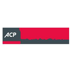 ACP TEKAEF   ACP Forum und IT Gala