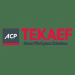 Logo - ACPTEKAEF_150dpi_RGB