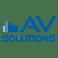 Logo - AVSolutions_150dpi_RGB-1