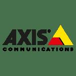 Logo - Axis_150dpi_RGB