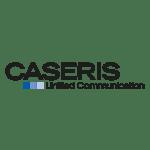 Logo - Caseris_150dpi_RGB