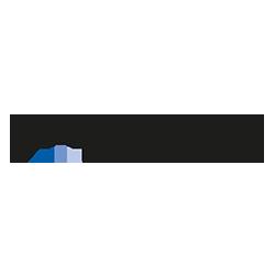 Caseris