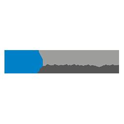Dell   ACP Forum und IT Gala