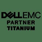 Logo - Dell_150dpi_RGB
