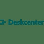 Logo - DeskCenter_150dpi_RGB