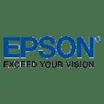 Logo - Epson_150dpi_RGB