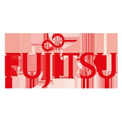 Fujitsu   ACP Forum und IT Gala