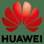 Logo - Huawei_150dpi_RGB