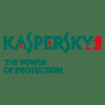 Logo - Kaspersky_150dpi_RGB