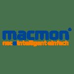 Logo - Macmon_150dpi_RGB