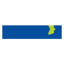 Logo - Nutanix_150dpi_RGB-1