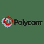 Logo - Polycom_150dpi_RGB