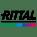 Logo - Rittal_150dpi_RGB