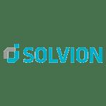 Logo - Solvion_150dpi_RGB