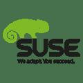 Logo - Suse_150dpi_RGB