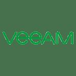 Logo - Veeam_150dpi_RGB