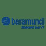 Logo - baramundi_150dpi_RGB