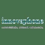 Logo - innovaphone_150dpi_RGB