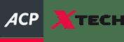 Logo-ACP-X-Tech2