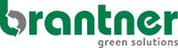 Logo_Brantner_GreenSolutions_FINAL_CMYK