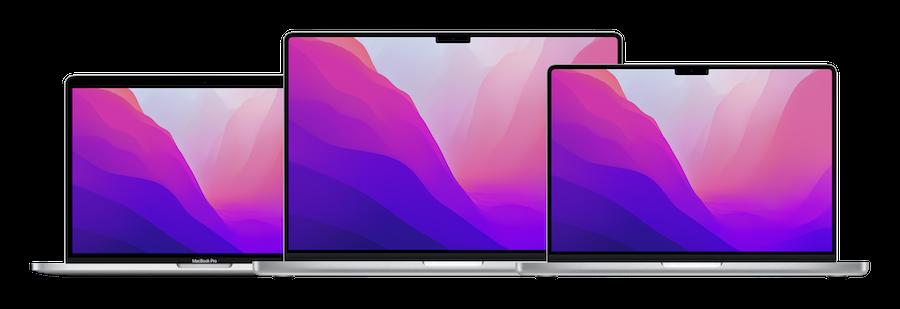 MacBook_Pro_13in_Silver_MacBook_Pro_16-in_Silver_MacBook_Pro_14-in_Silver_Screen__USEN
