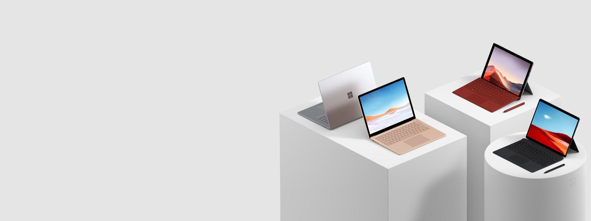 Microsoft-Surface-für-Unternehmen