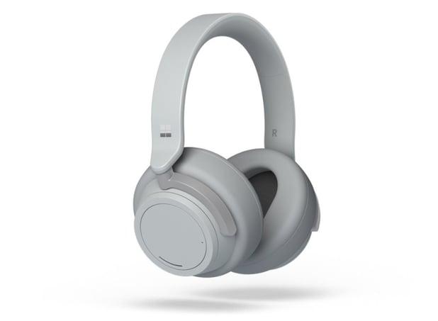 Surface Headphones_Gadget 2020_Unternehmen