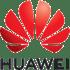 Logo-Huawei-2020-V3