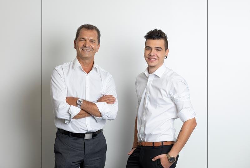 IT-systemhaus-experten