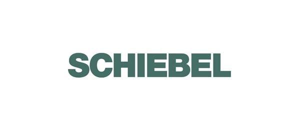 schiebel-logo-2019