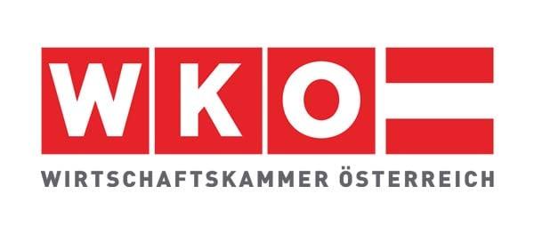 wko-logo-2019