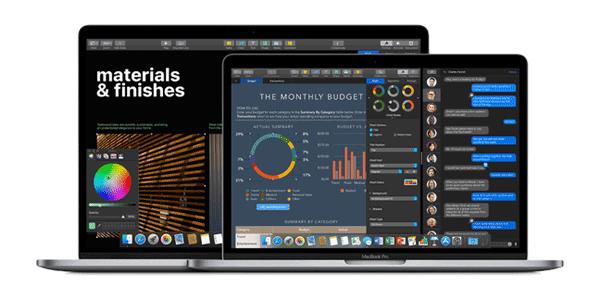 MacBook-fuer-Unternehmen