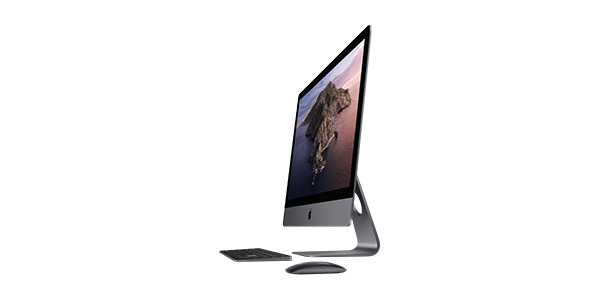 apple-iMac-pro-fuer-unternehmen