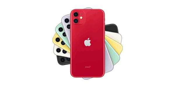 iPhone-fuer-unternehmen2