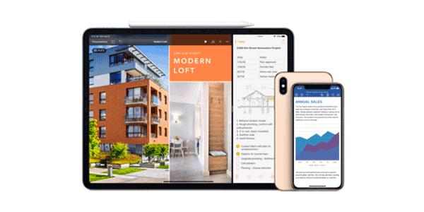 iPhone-und-iPad-fuer-Unternehmen