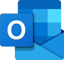microsoft-office-365-outlook