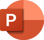 microsoft-office-365-powerpoint