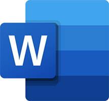 microsoft-office-365-word