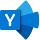 microsoft-office-365-yammer