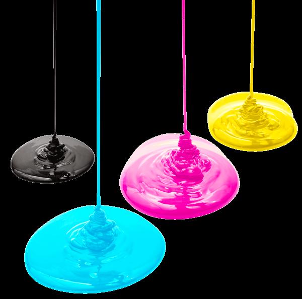 drucker-tinten-und-toner2