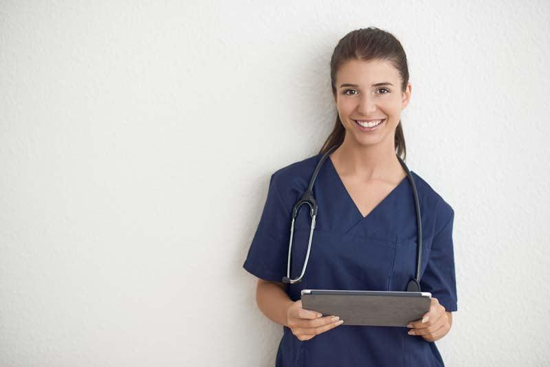 microsoft-teams-im-gesundheitswesen