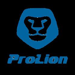 ProLion_logo_tcm19-36821