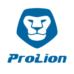 ProLion   ACP Forum und IT Gala